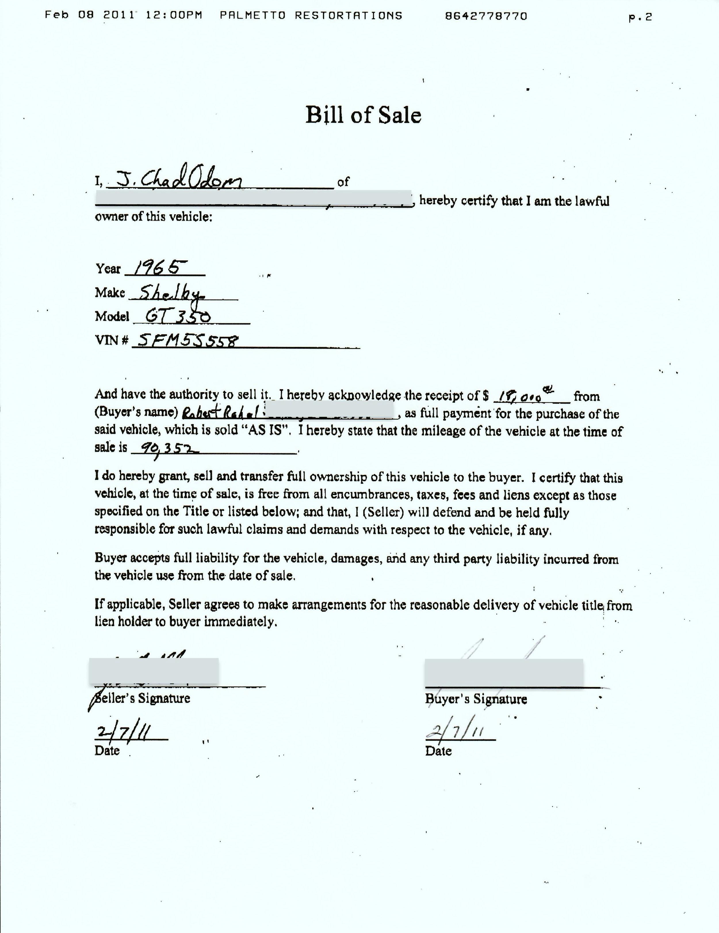 2011 Bill of Sale to Rahal.jpeg