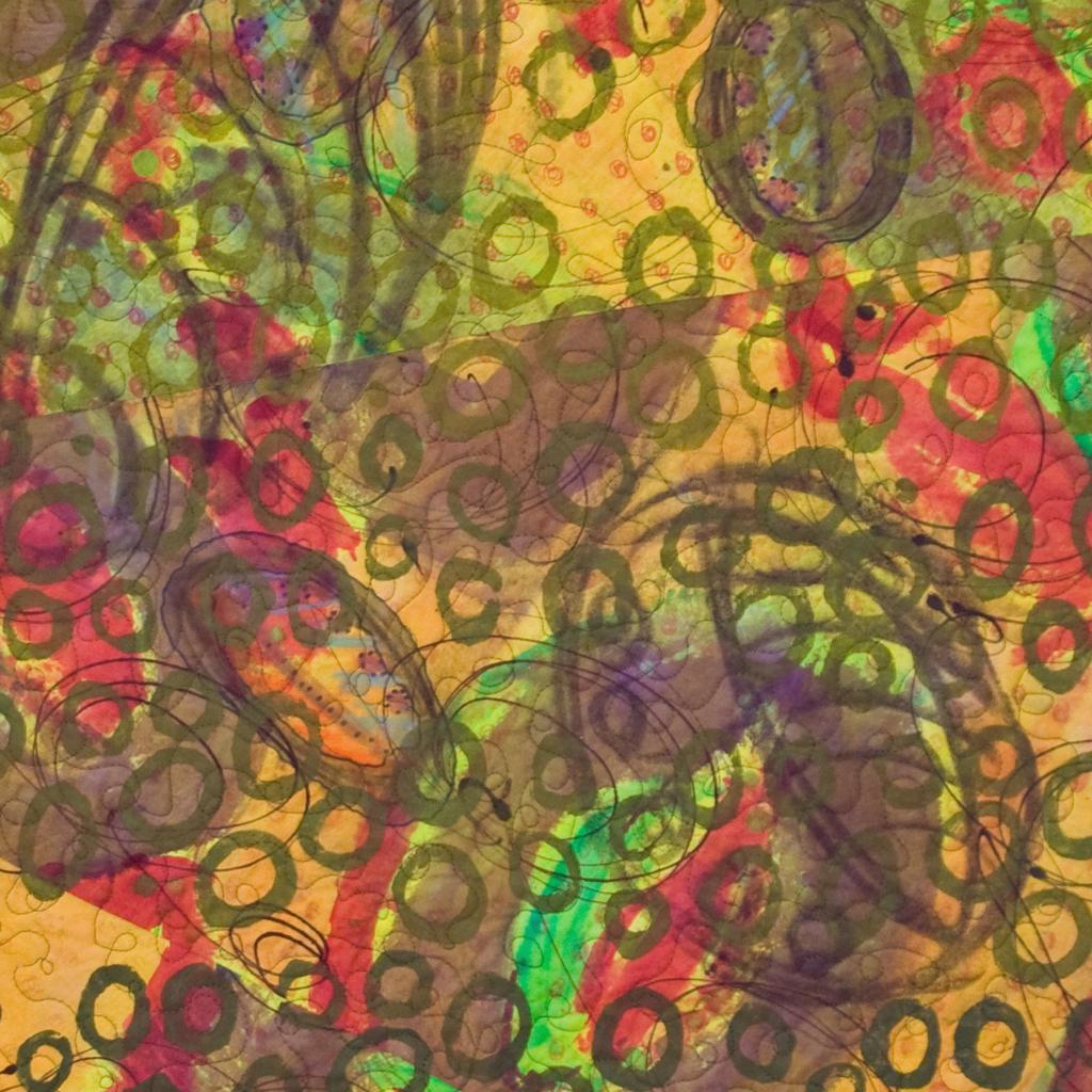 Seeds of Change THUMB.jpg