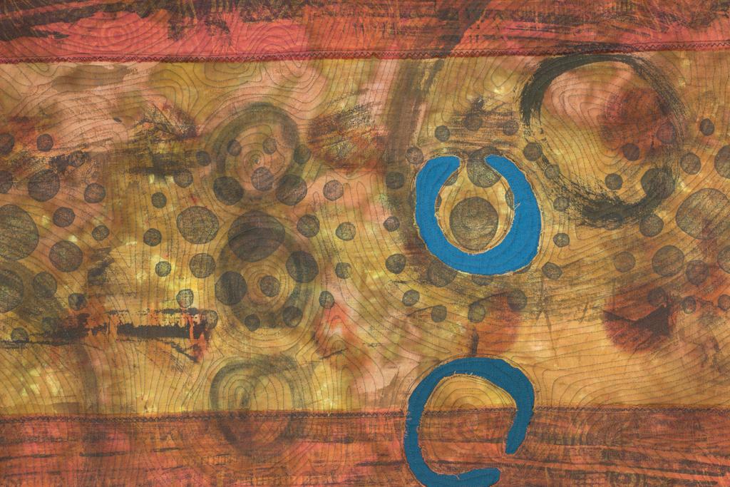 Cross Section Detail 2.jpg