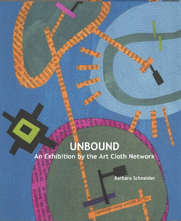 unbound catalog cover.jpeg