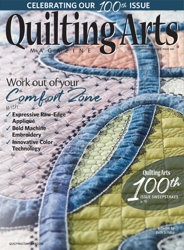 Quilting Arts cover aug-sept 2019.jpg