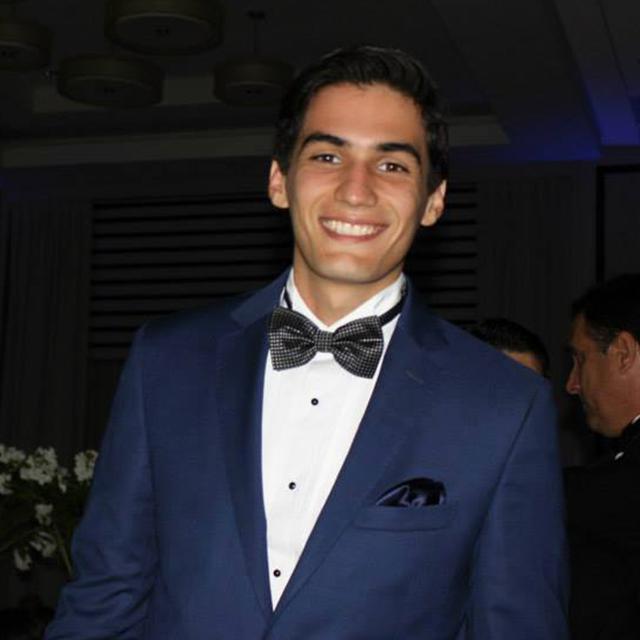 Mario Santaniello