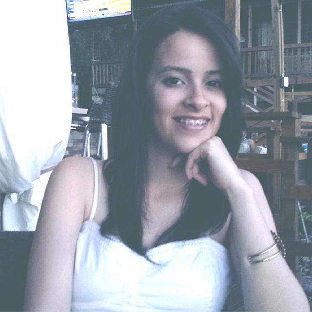 Alexandra Llegus