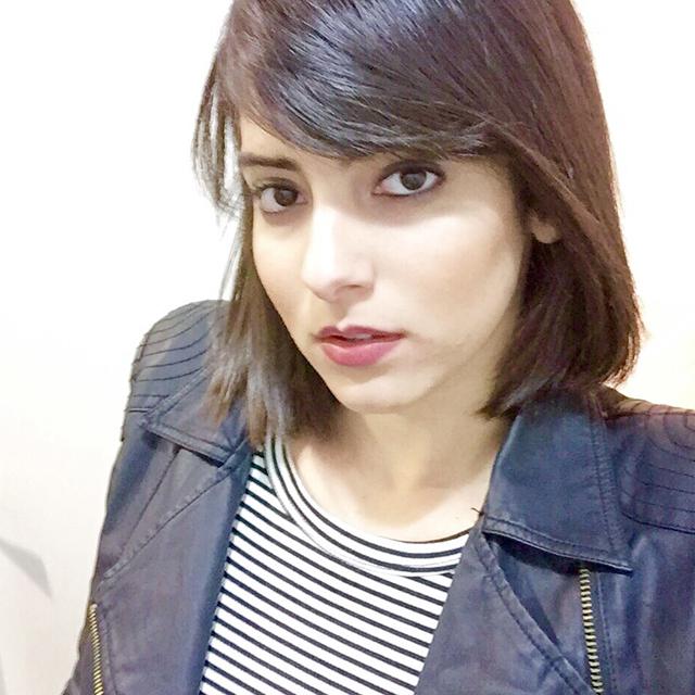 Kiara Firpi