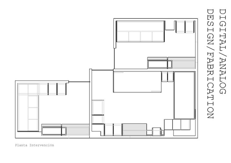 urban_denizens_digital_analog_design_fabrication.png