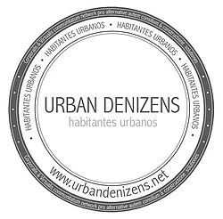 urban denizens shield.PNG