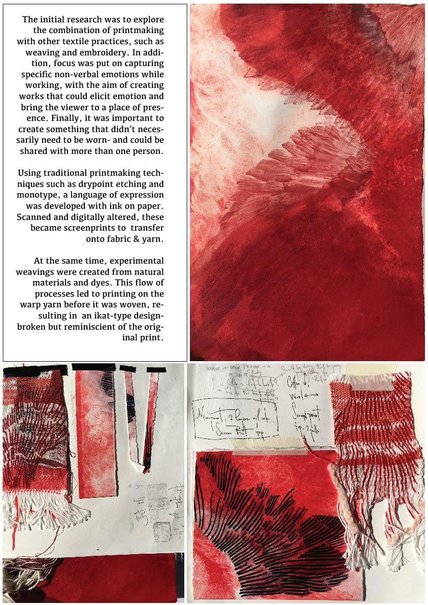 CFDA+ 2016_ELIZABETH_SIEDOW_ACADEMYART_PORTFOLIO copy_Artboard 3.jpg