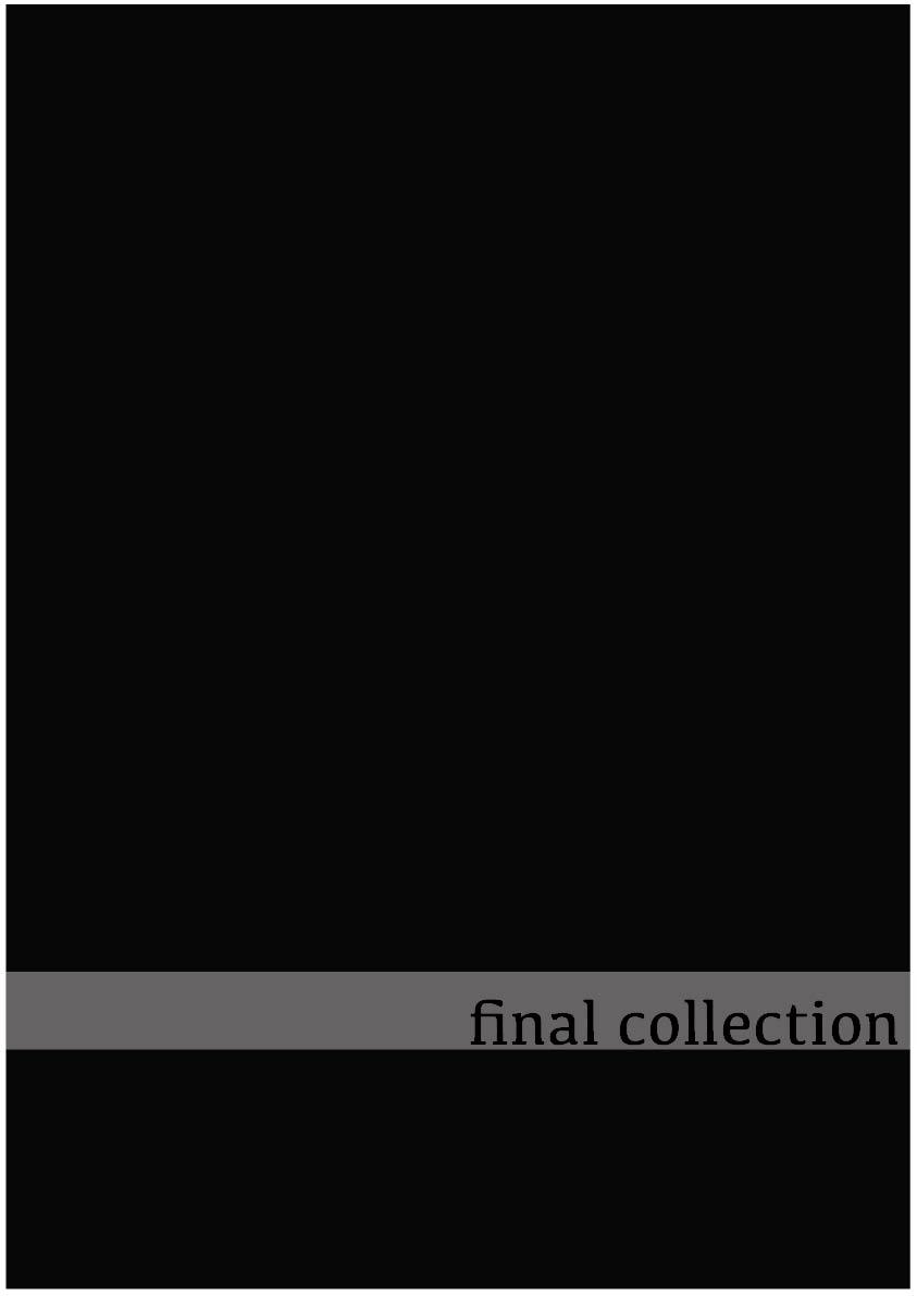 CFDA+ 2016_ELIZABETH_SIEDOW_ACADEMYART_PORTFOLIO copy_Artboard 16.jpg