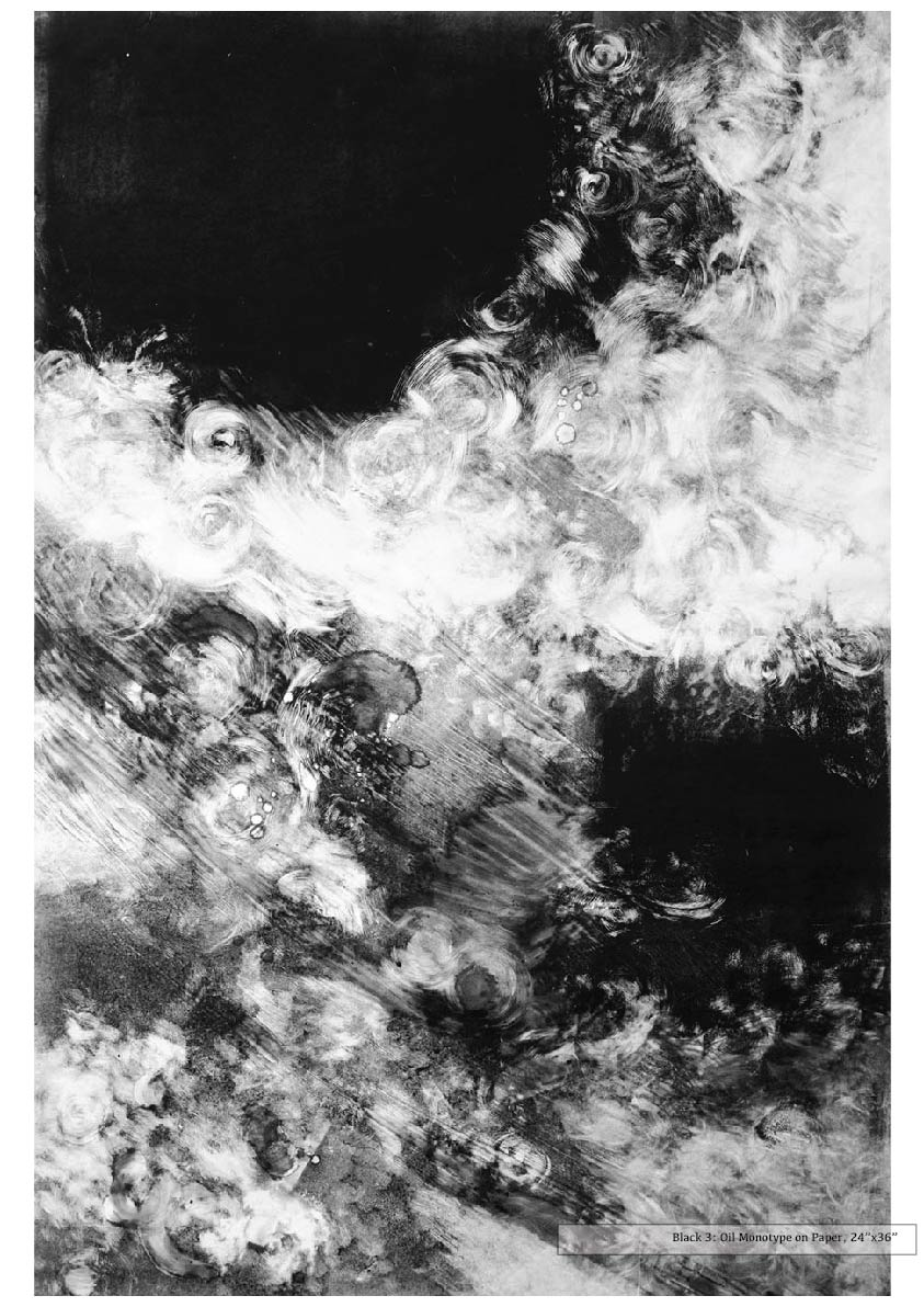 CFDA+ 2016_ELIZABETH_SIEDOW_ACADEMYART_PORTFOLIO copy_Artboard 19.jpg