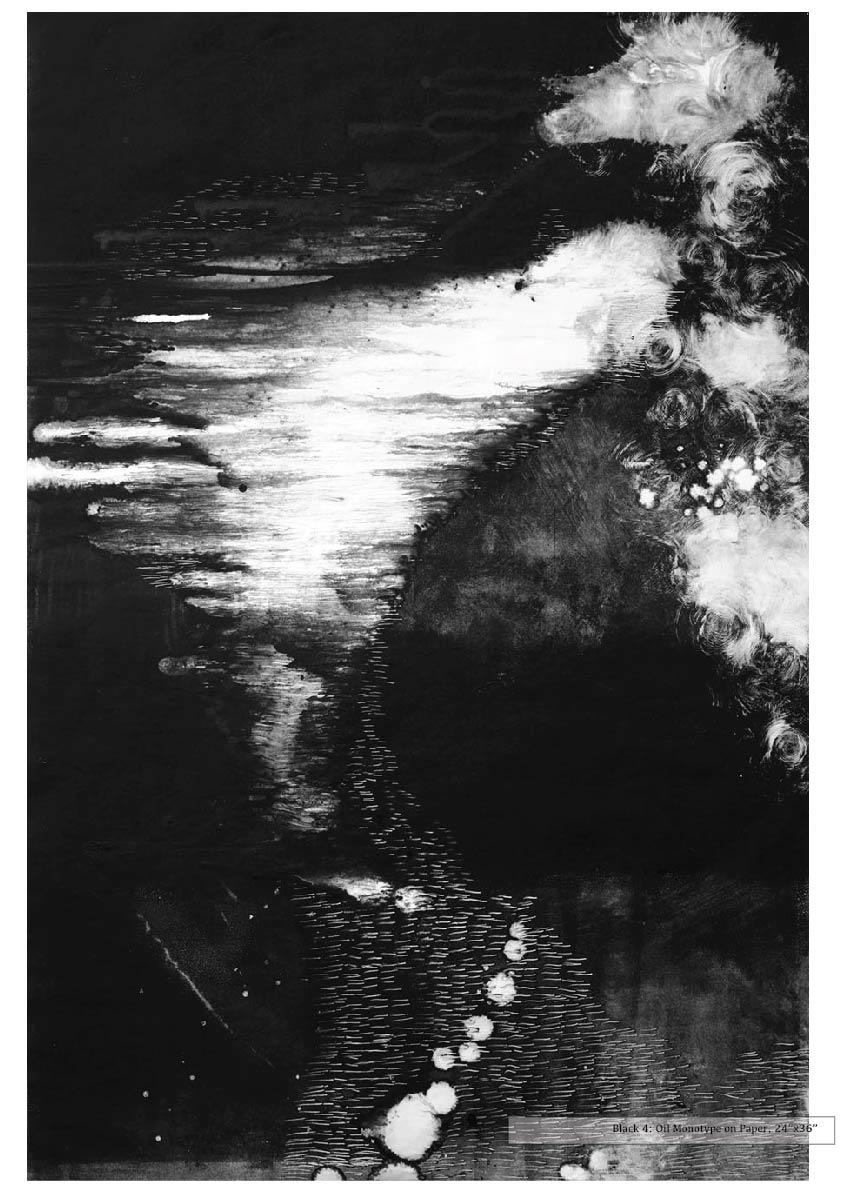 CFDA+ 2016_ELIZABETH_SIEDOW_ACADEMYART_PORTFOLIO copy_Artboard 20-19.jpg