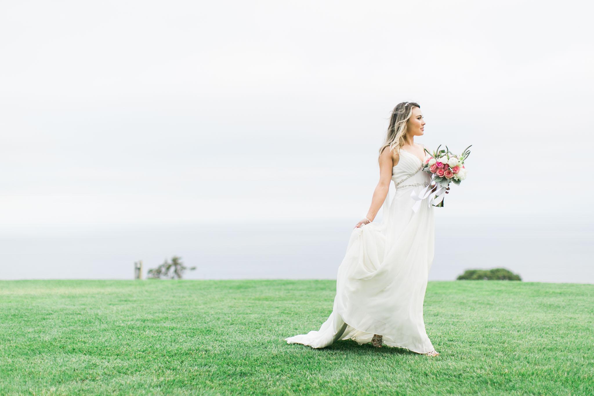 JD+Sherry Wedding - for social media-171.jpg