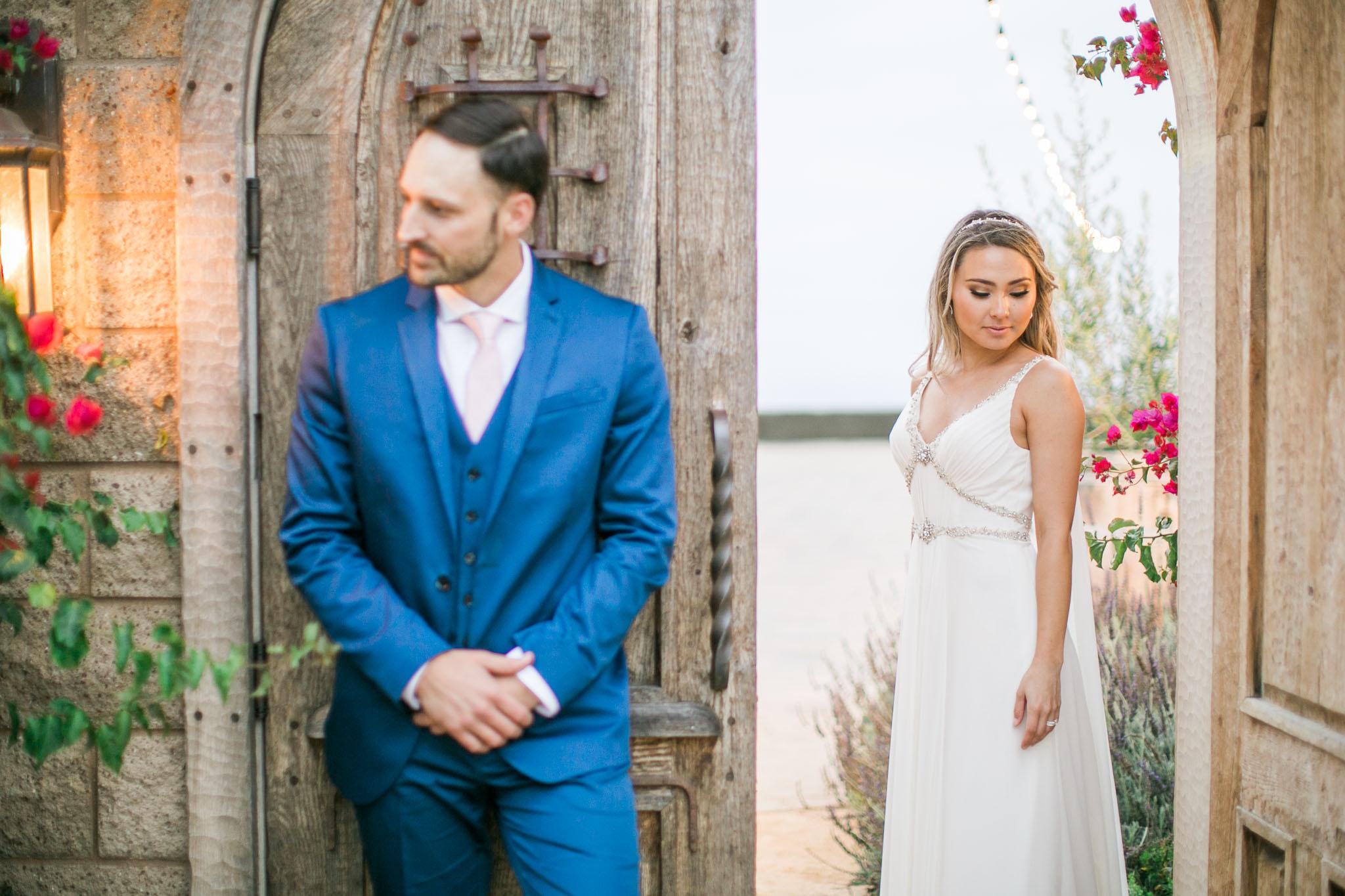 JD+Sherry Wedding - for social media-212.jpg
