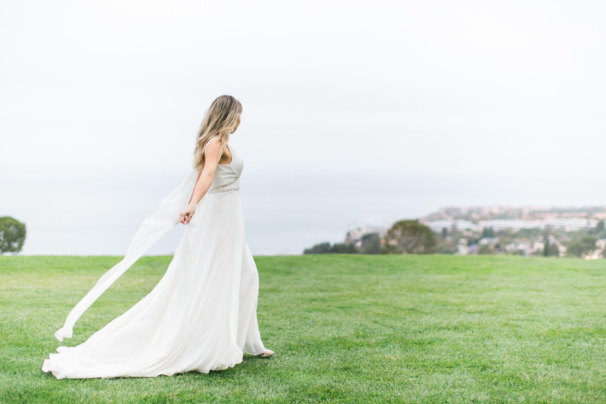 JD+Sherry Wedding - for social media-240.jpg