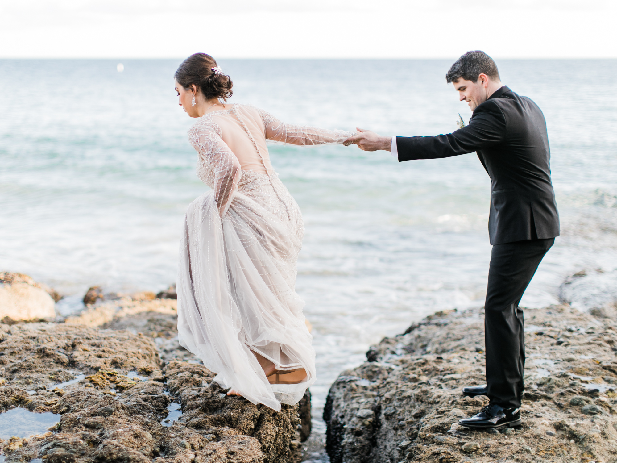 LowRes_Love Wildly Co. Styled Shoot (Laguna Beach)-0081.jpg