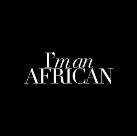 I am African.jpg