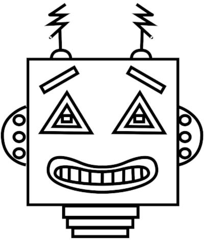 Cartooning Robot Art.jpg