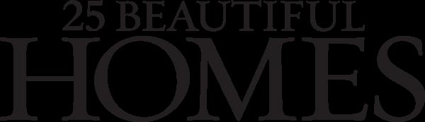 25beautifulhomes_logo.png
