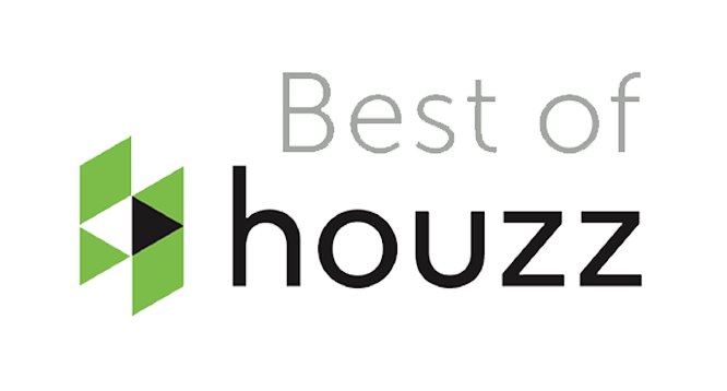 houzz__logo.png