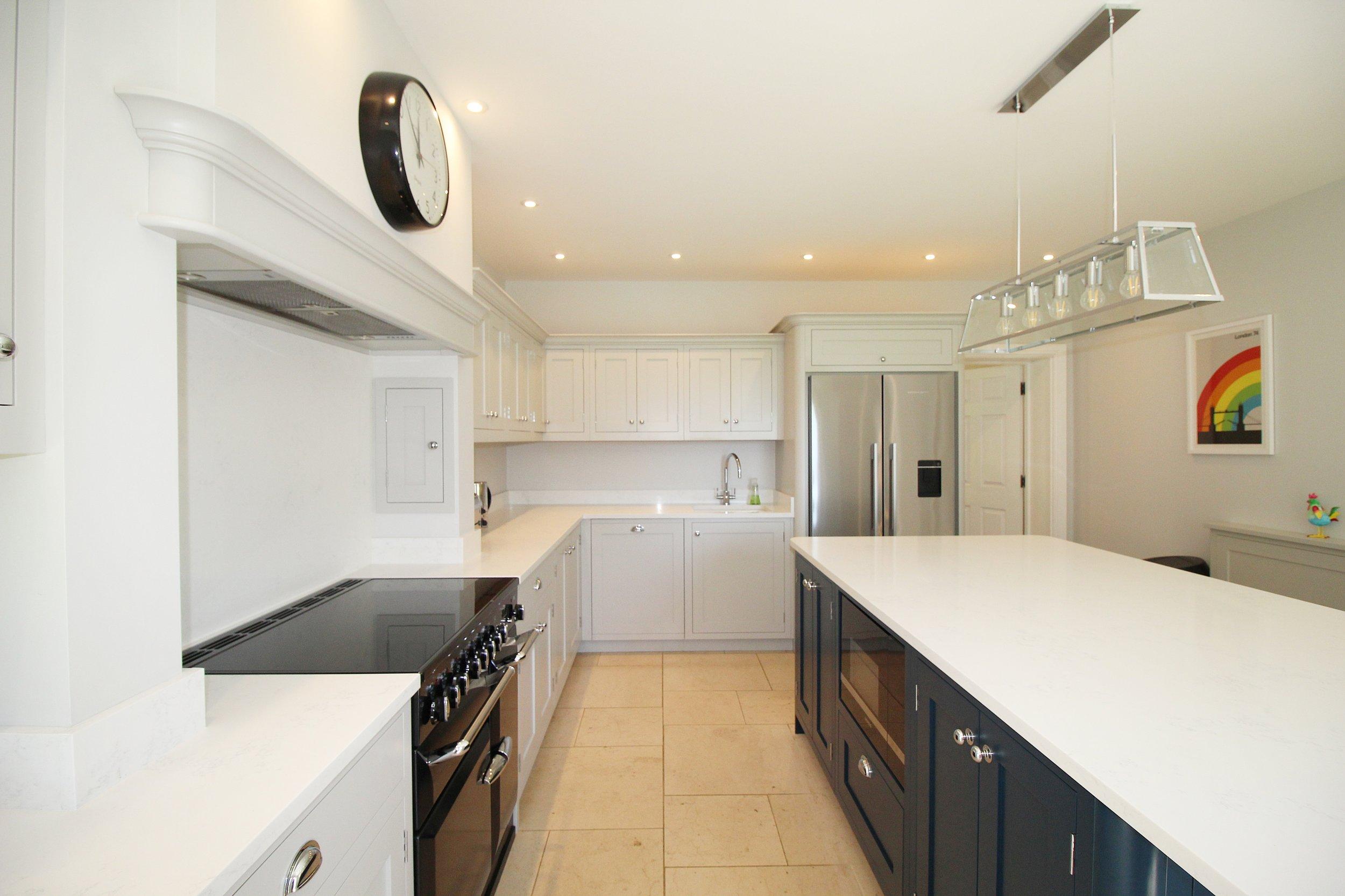 Norton-house-bespoke-kitchen-kent