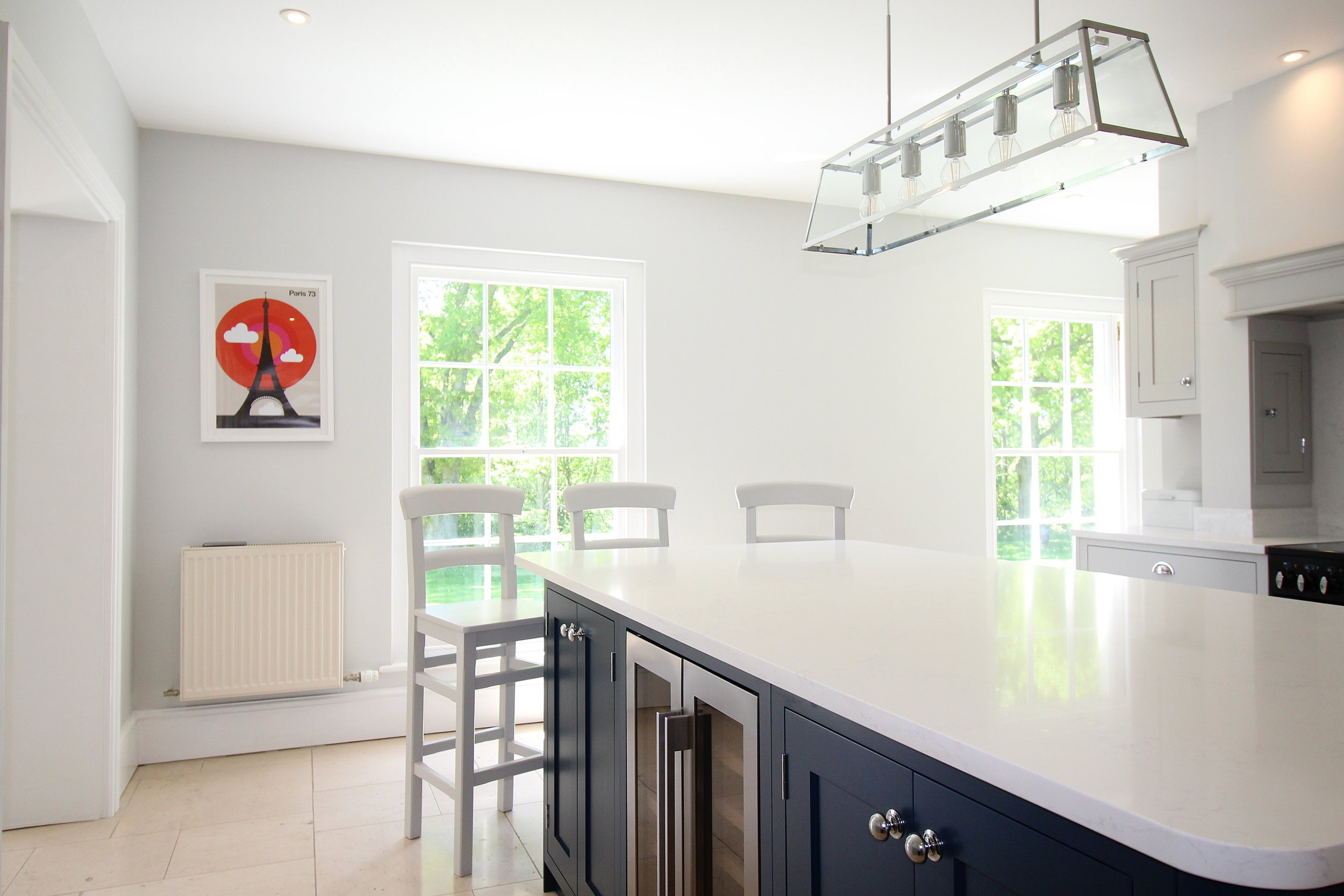 Norton-house-collins-bespoke-kitchen