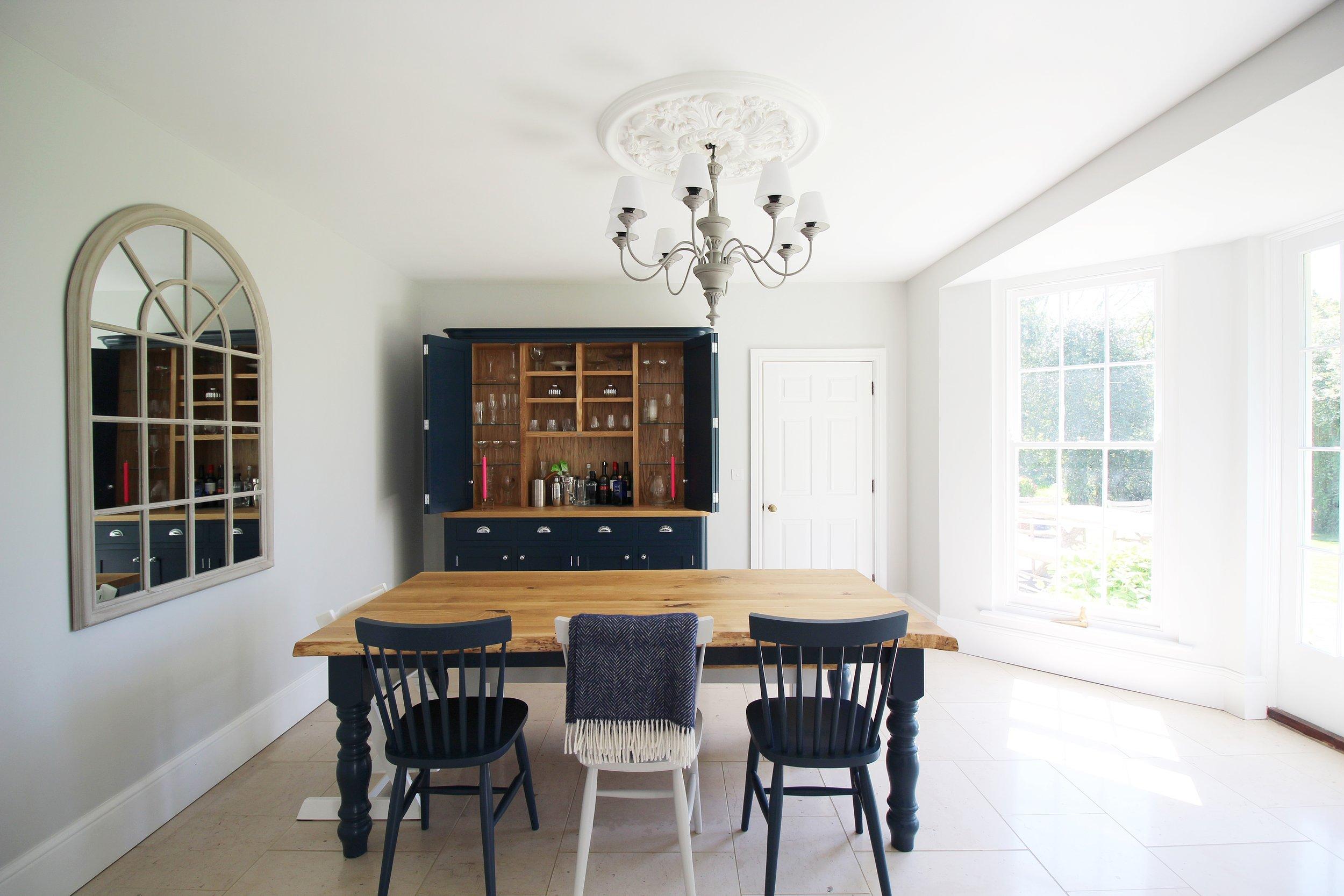 Norton-house-bespoke-dresser-dining-room
