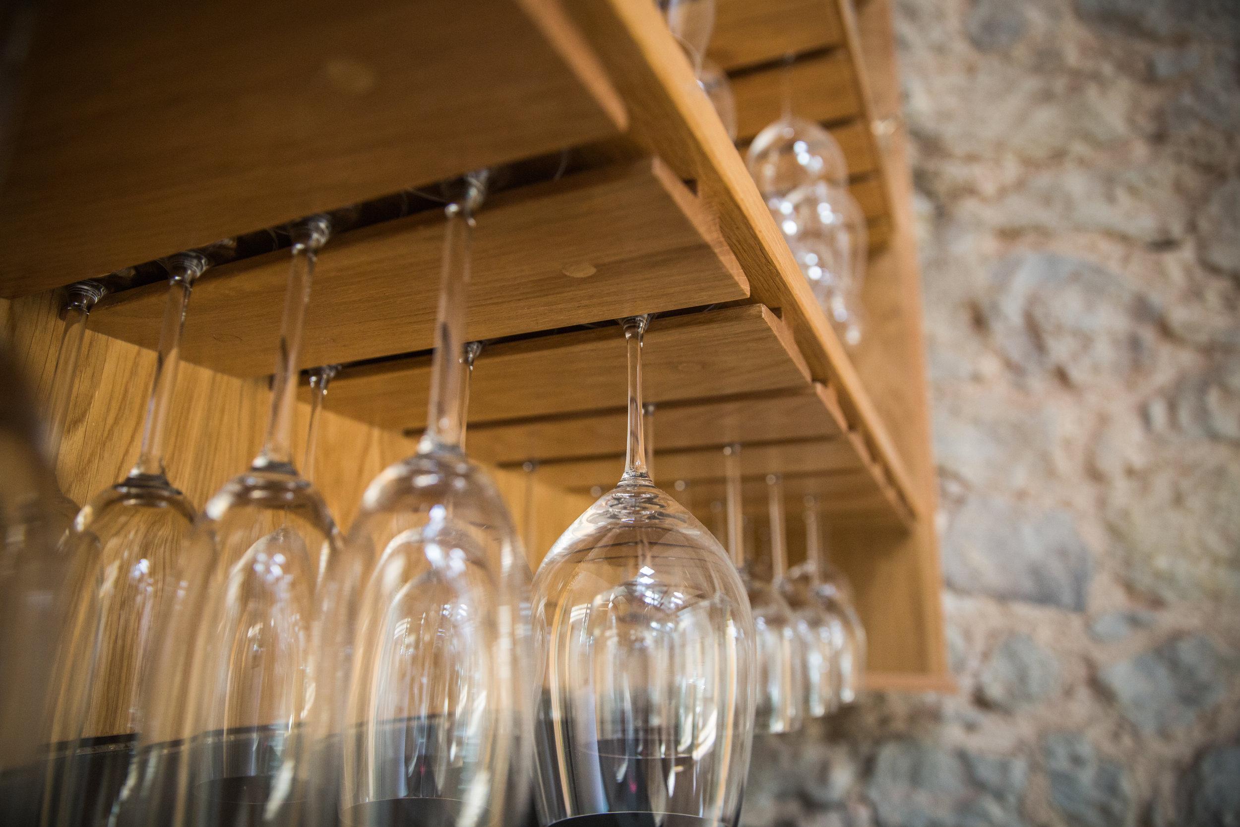 Collins-Bespoke-Wine-Rack