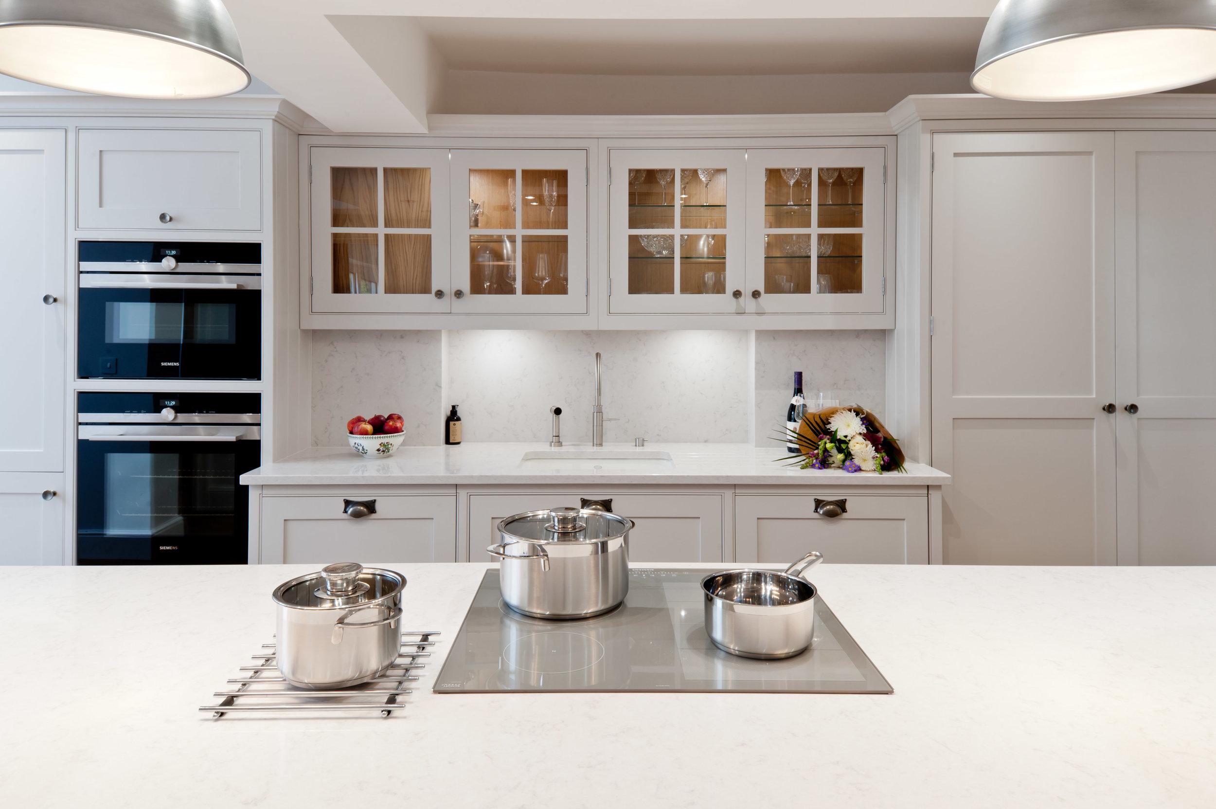 Collins-Bespoke-Canterbury-Road-Kitchen