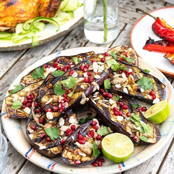 vegan-barbeque-aubergine