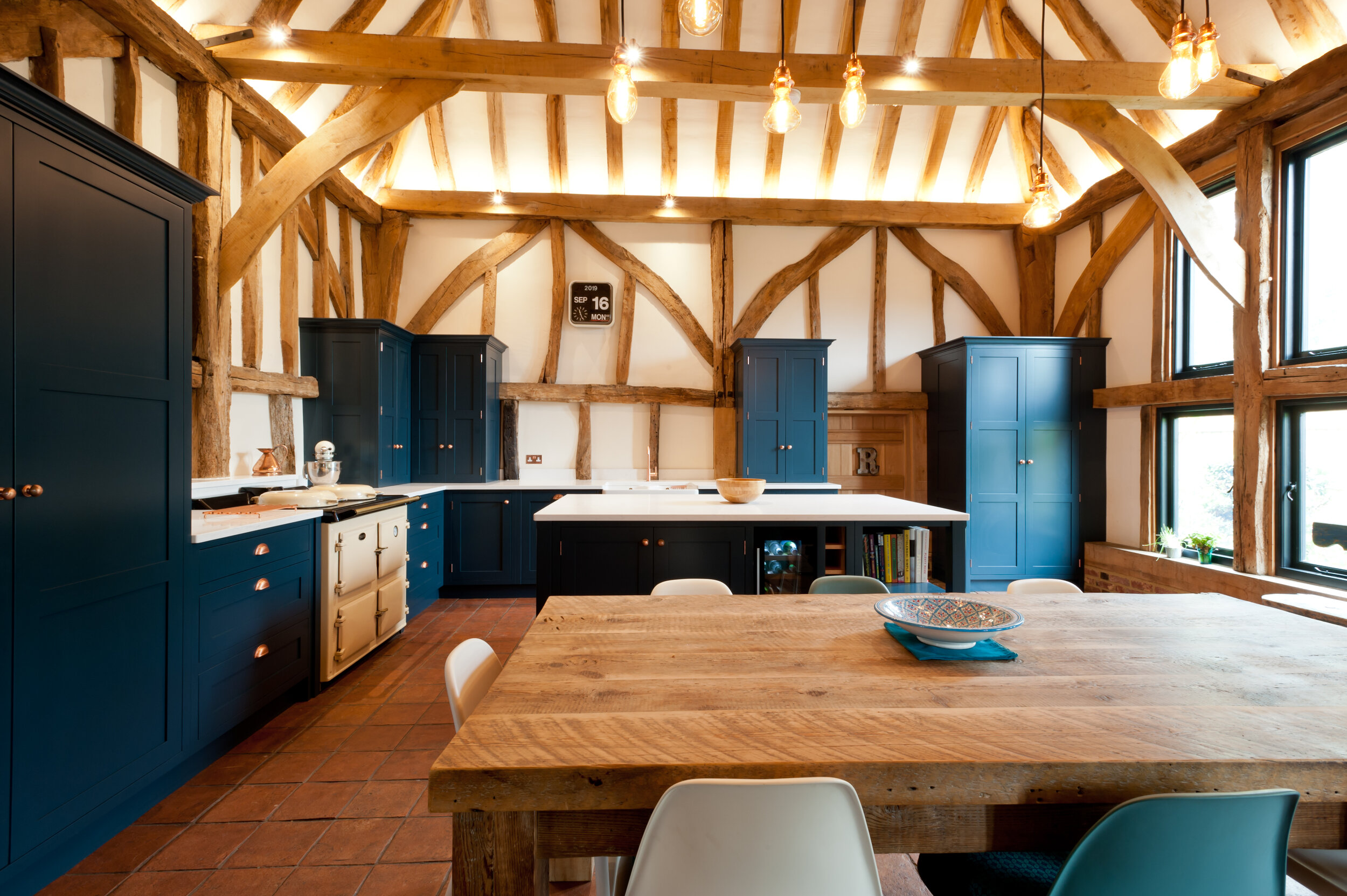 Black-Barn-Collins-Bespoke-Kitchens