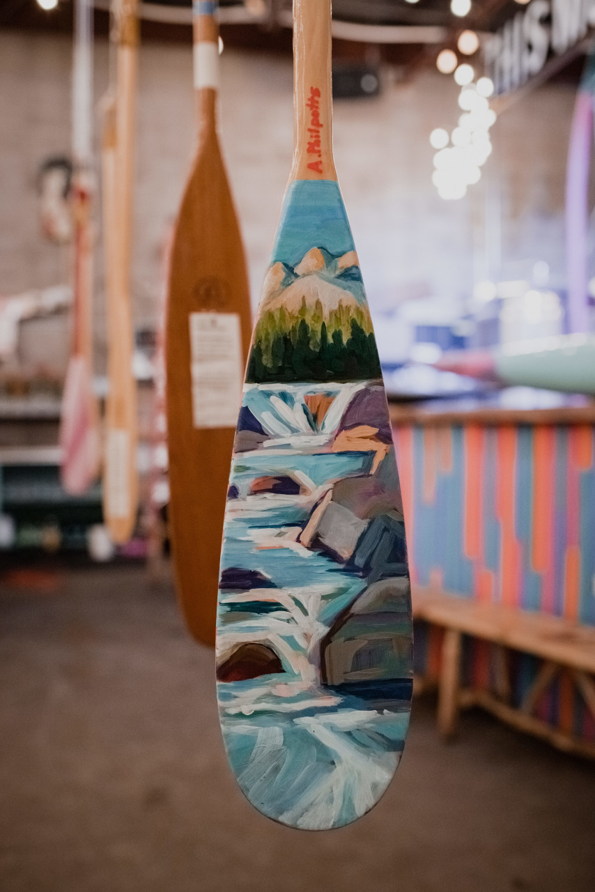 Haley Daniels-Paddle Auction-013.jpg