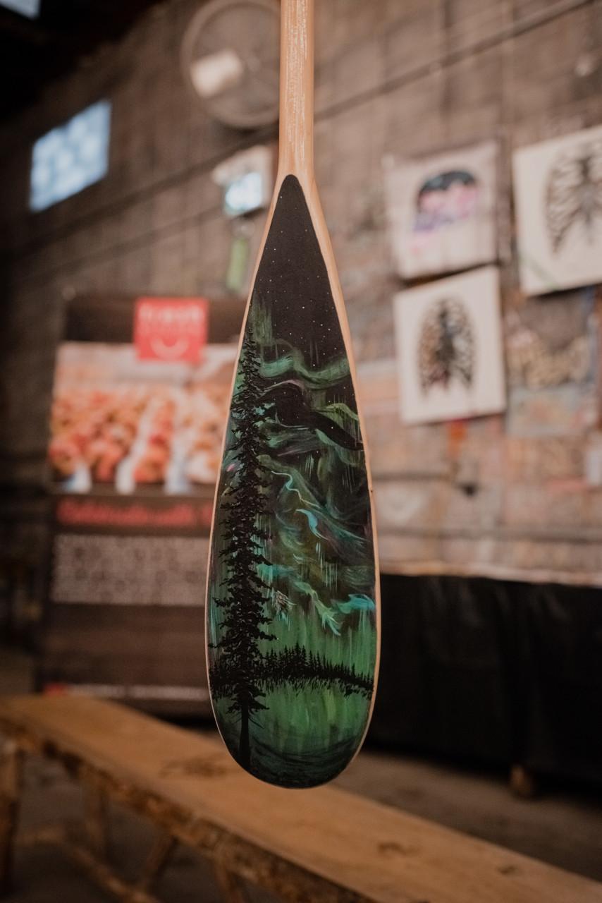 Haley Daniels-Paddle Auction-019.jpg