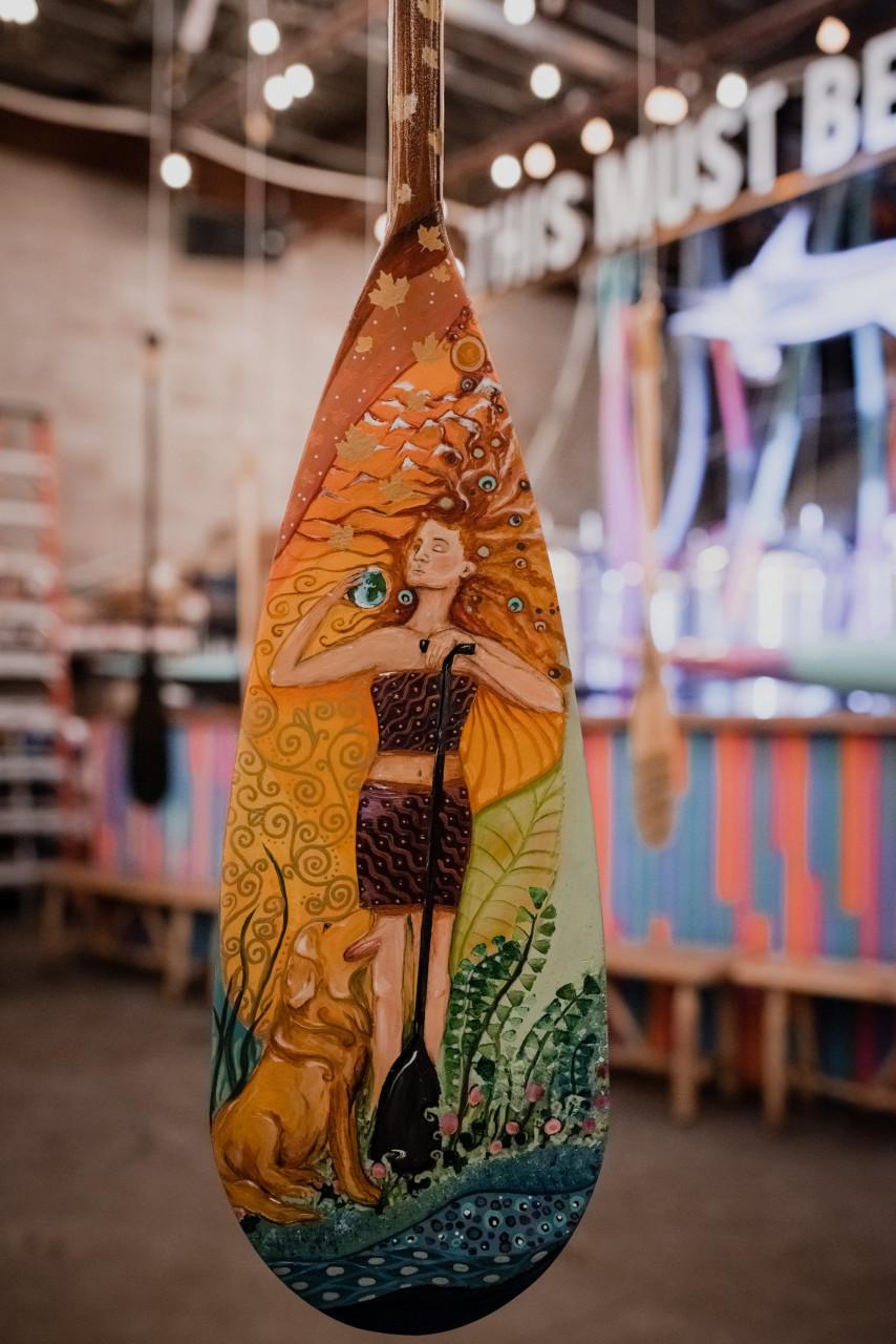 Haley Daniels-Paddle Auction-031.jpg