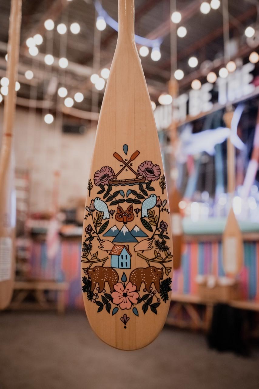 Haley Daniels-Paddle Auction-037.jpg