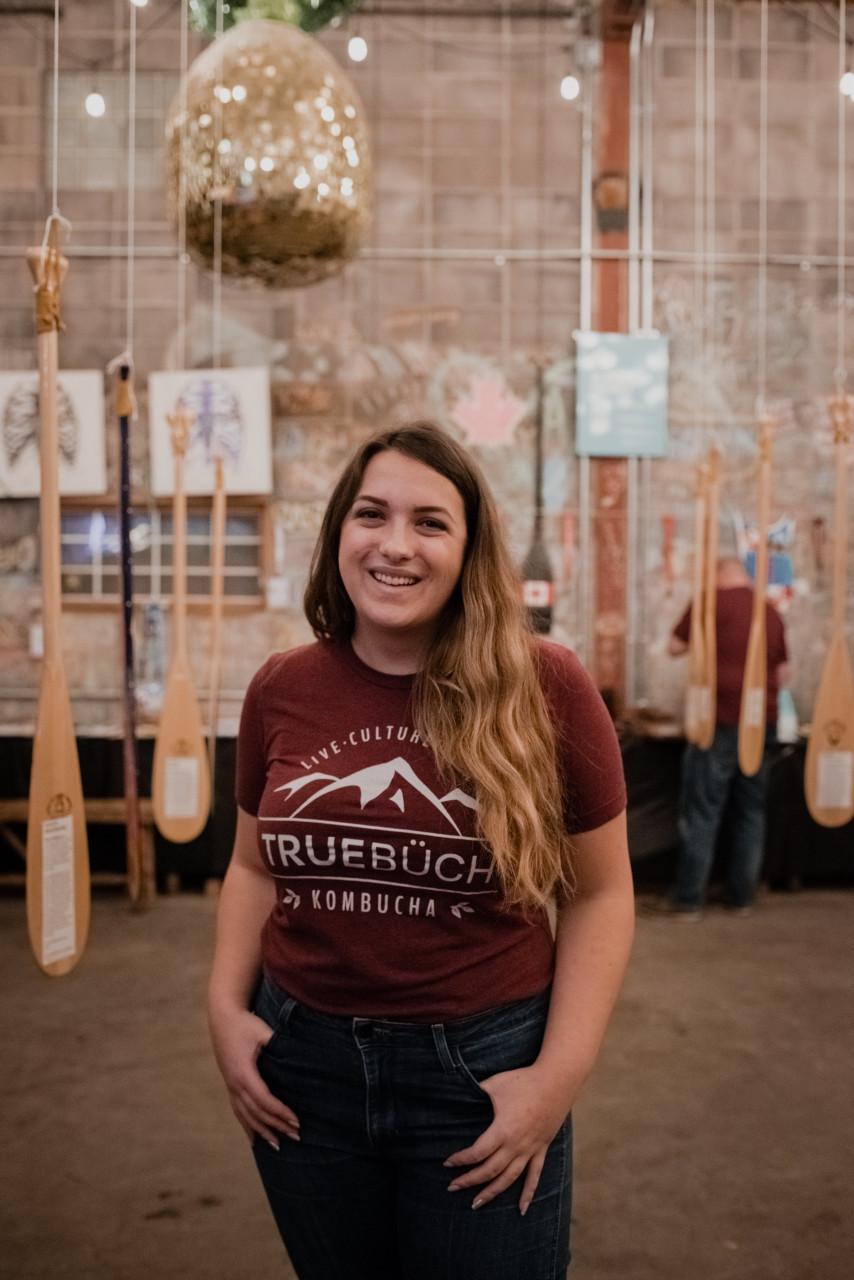 Haley Daniels-Paddle Auction-078.jpg