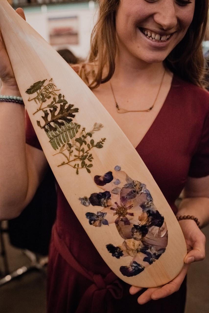Haley Daniels-Paddle Auction-182.jpg