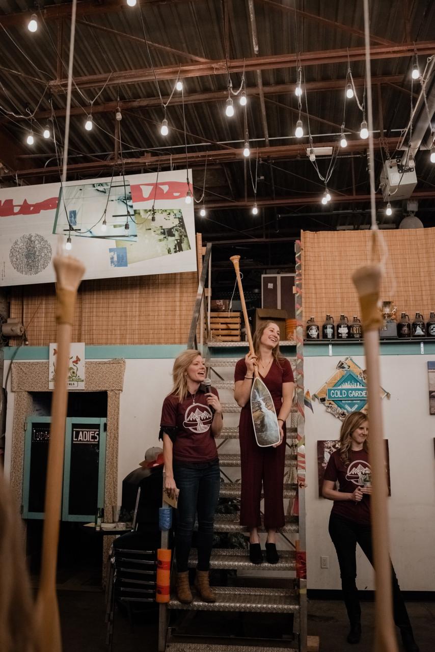 Haley Daniels-Paddle Auction-196.jpg