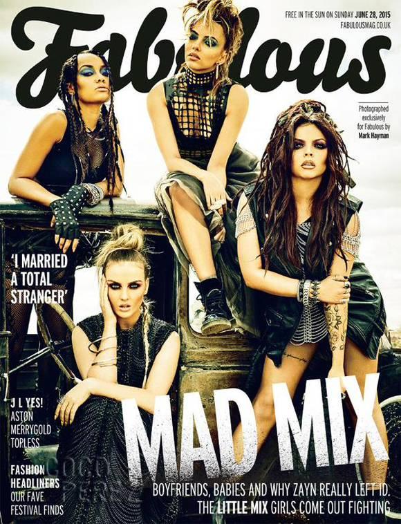 little-mix-fabulous-june-28-2015-issue-cover__oPt.jpg