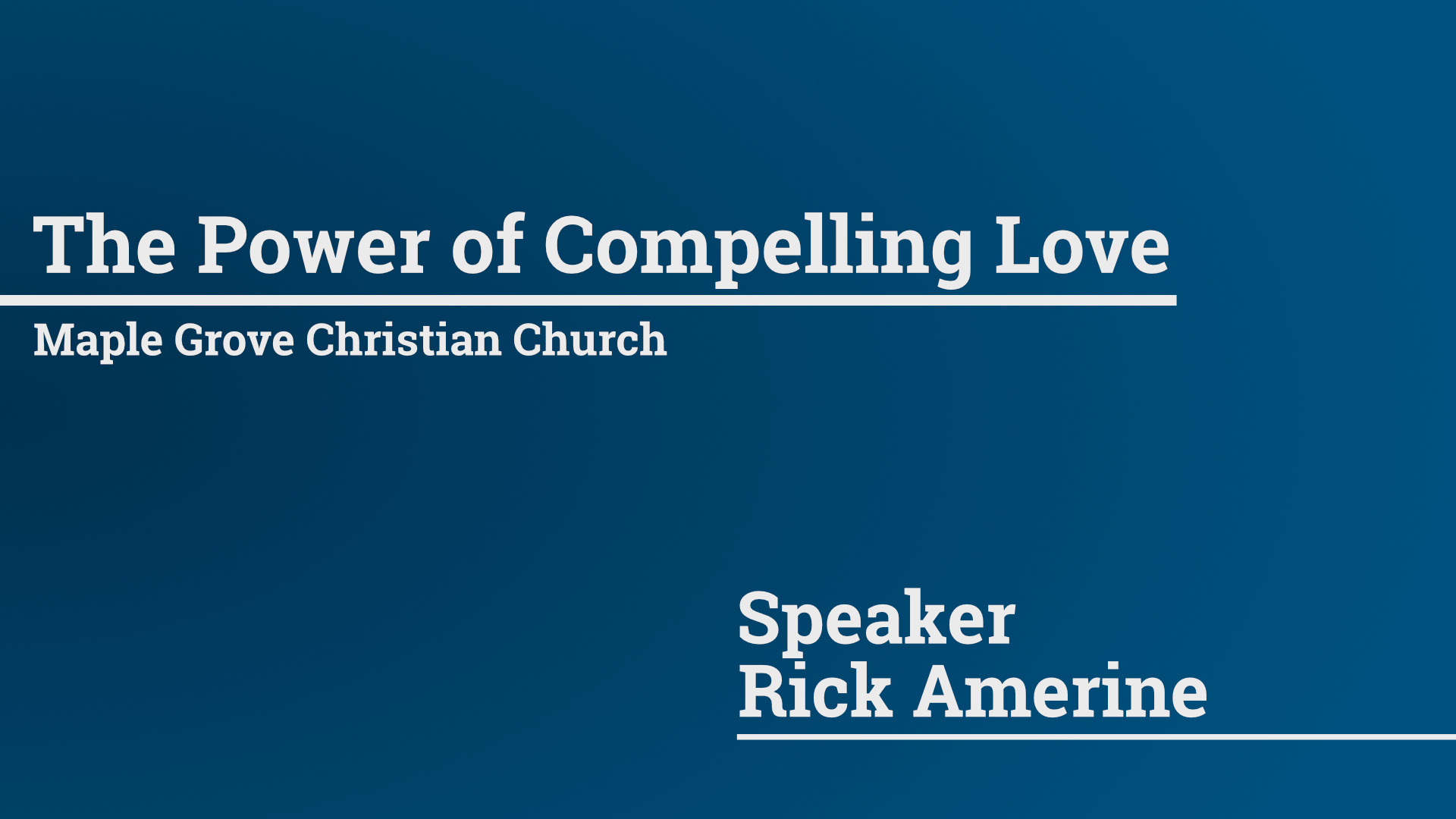 The Power of Compelling Love.jpg
