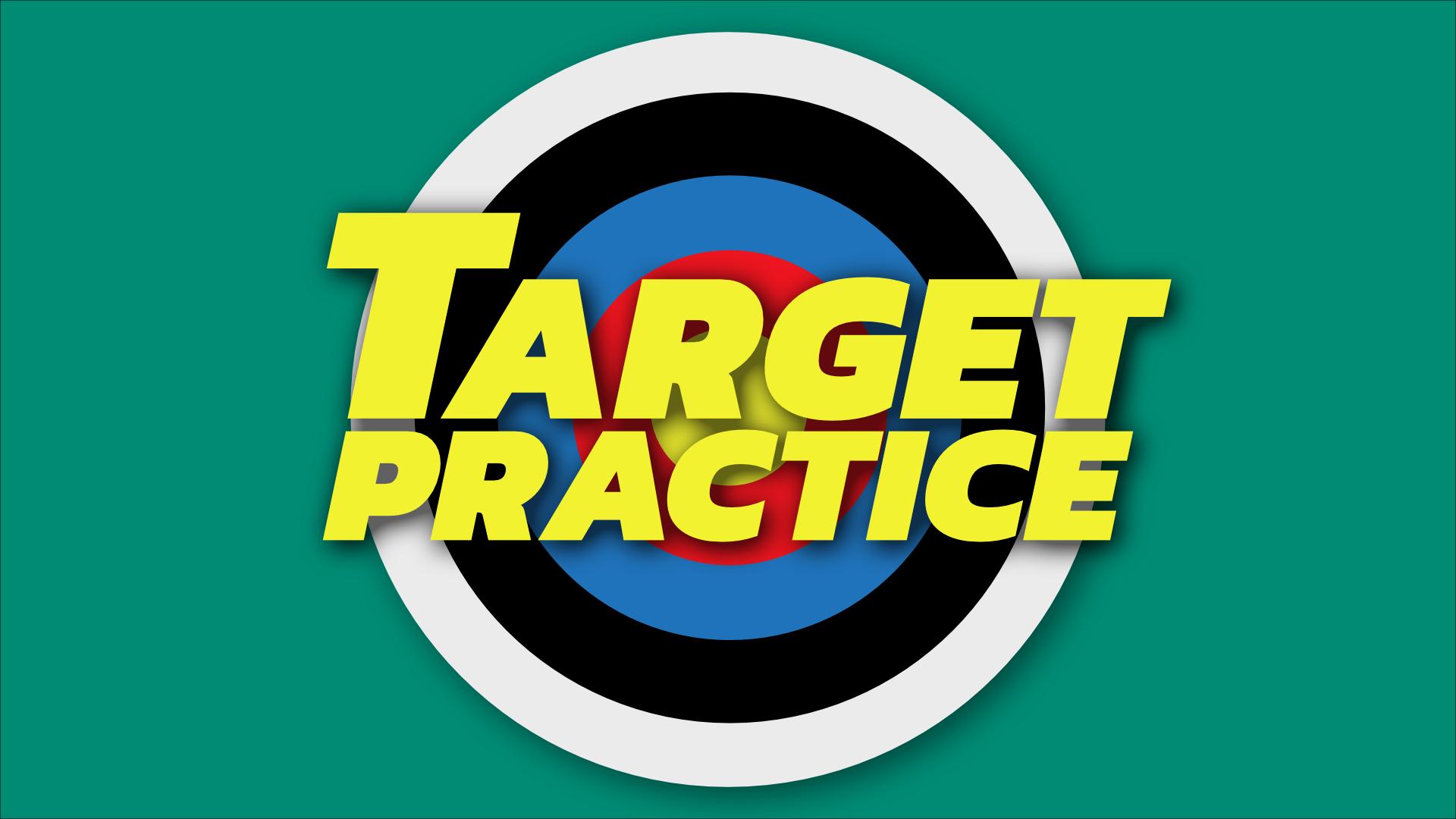 Target Practice Title.jpg