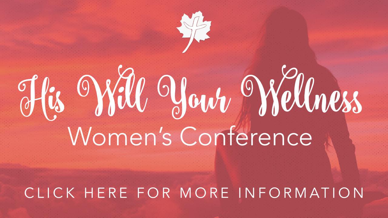 WellnessConferencewebsite.jpg