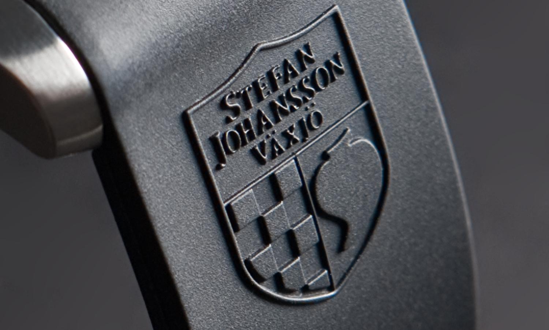 StefanJohansson_Detail_006.jpg