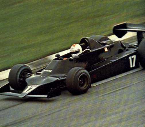 Stefan Johansson Argentine GP 1980 Shadow DN11.jpg