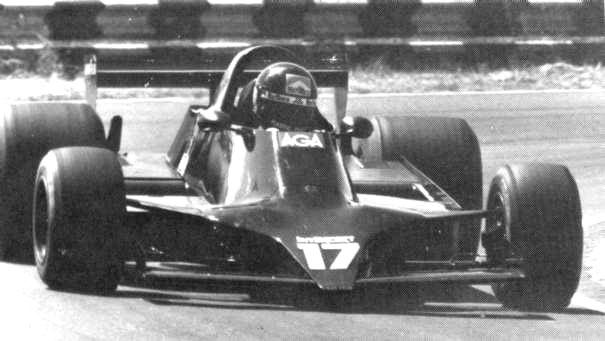 Stefan Johansson Shadow DN11 Formula One Buenos Aires 1980.jpg