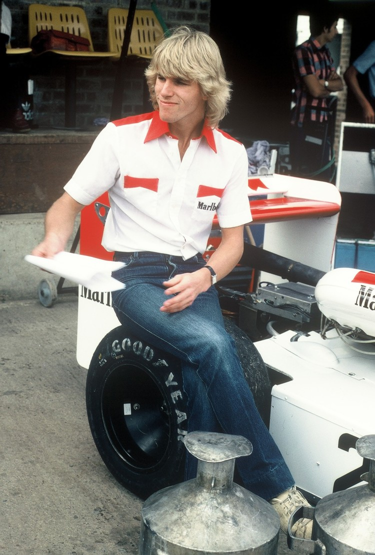 Stefan Johansson British F3 1980.jpg