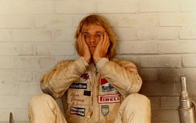Stefan Johansson F2 Donington Park 1981.jpg