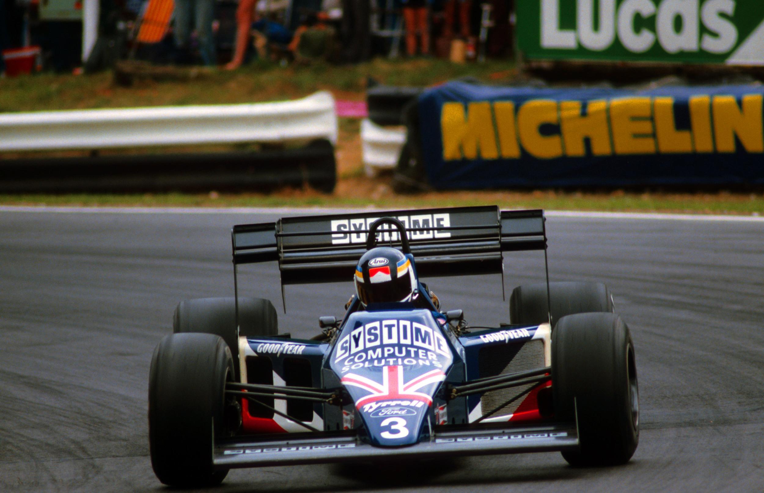 S JOHANSSON(Tyrell-1984)Brand-Hatch.jpg