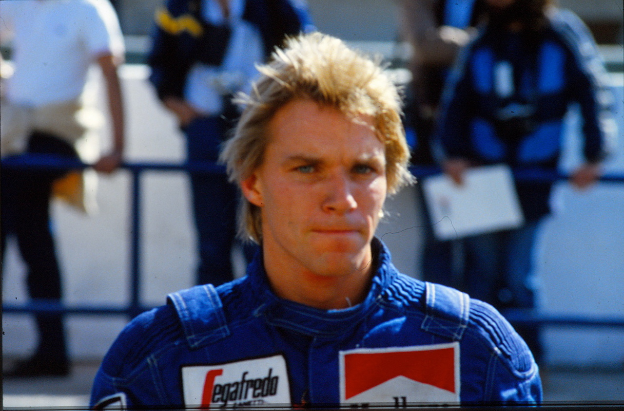 Stefan Johansson 1984.jpg