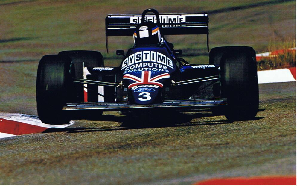 Stefan Johansson Tyrrell F1 German GP 1984.jpg