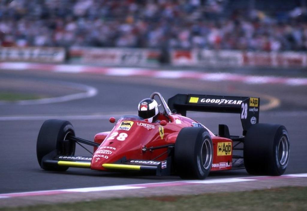 Stefan Johansson ferrari 156 1985.jpg