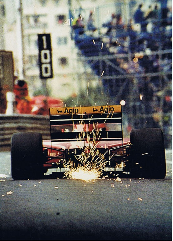 Stefan Johansson Ferrari F1 Monaco GP.jpg